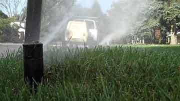 lawn-sprinkler-repairs-magna utah