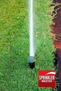 Five Highly Effective Sprinkler System Watering Tips Bountiful Sprinkler Repair
