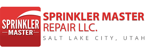 Sprinkler-Master-Salt-Lake-City-UT@2x