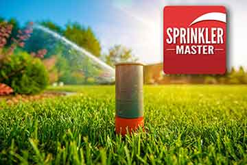 Watering tips for effective sprinkler system bountiful utah
