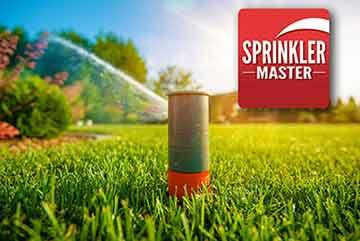 Watering tips for effective sprinkler system bountiful utah