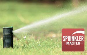 Blog | Sprinkler Master (Salt Lake City, UT)